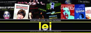 LEI – Teatro Due